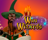 Win Wizards image