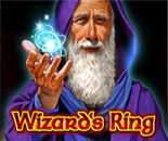 Wizards Ring image