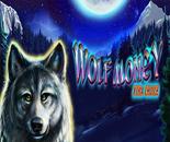 Wolf Money image