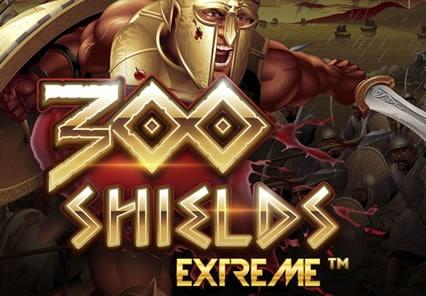 300 Shields Extreme image