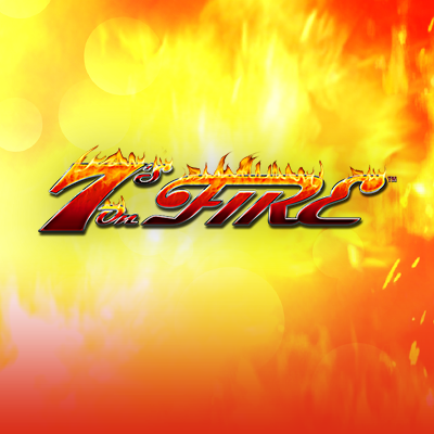 7s On Fire image