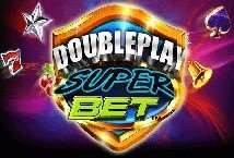 Double Play SuperBet image