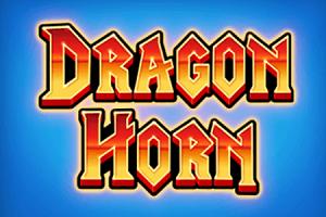 Dragon Horn image