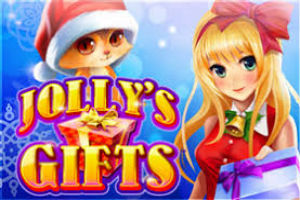 Jollys Gifts image