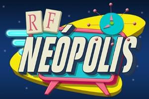 Neopolis image
