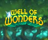 Well of Wonders image
