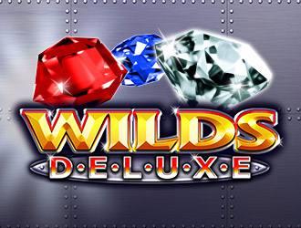 Wilds Deluxe image