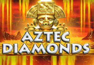 Aztec Diamonds image