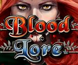 Blood Lore Vampire image