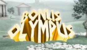 Bonus Olympus image