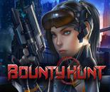 Bounty Hunt image