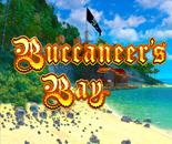 Buccaneers Bay image