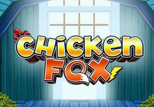 Chicken Fox image