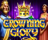 Crowning Glory image