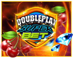 Double Play Super Bet image