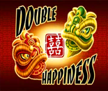 Double Happiness image