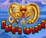Dragon Emperor image