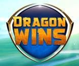 Dragon Wins image