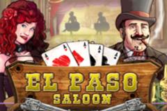 El Paso Saloon image