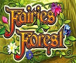 Fairies Forest image