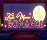 Full Moon Romance image