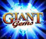 Giant Gems image