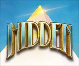 Hidden image