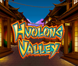 Huolong Valley image
