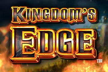 Kingdoms Edge image