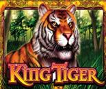 King Tiger image