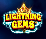 Lightning Gems image