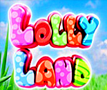 Lollyland image