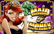 Maid O Money image