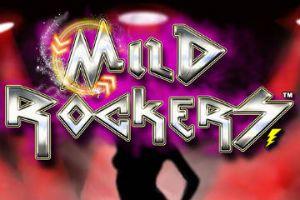 Mild Rockers image