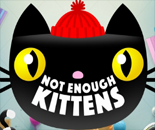 Not Enough Kittens image