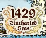 1429 Uncharted Seas image