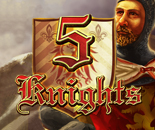 5 Knights image