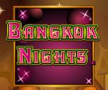 Bangkok Nights image