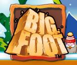 Big Foot image