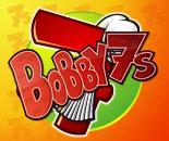 Bobby 7s image