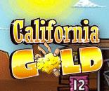 California Gold image