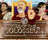 Call Of The Colosseum image