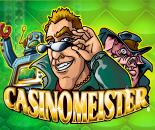Casinomeister image