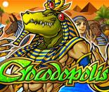 Crocodopolis image