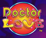 Doctor Love image