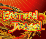 Eastern Dragon image