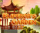 Emperors Garden image