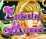 Enchanted Mermaid image