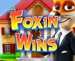 Foxin Wins image
