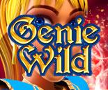 Genie Wild image